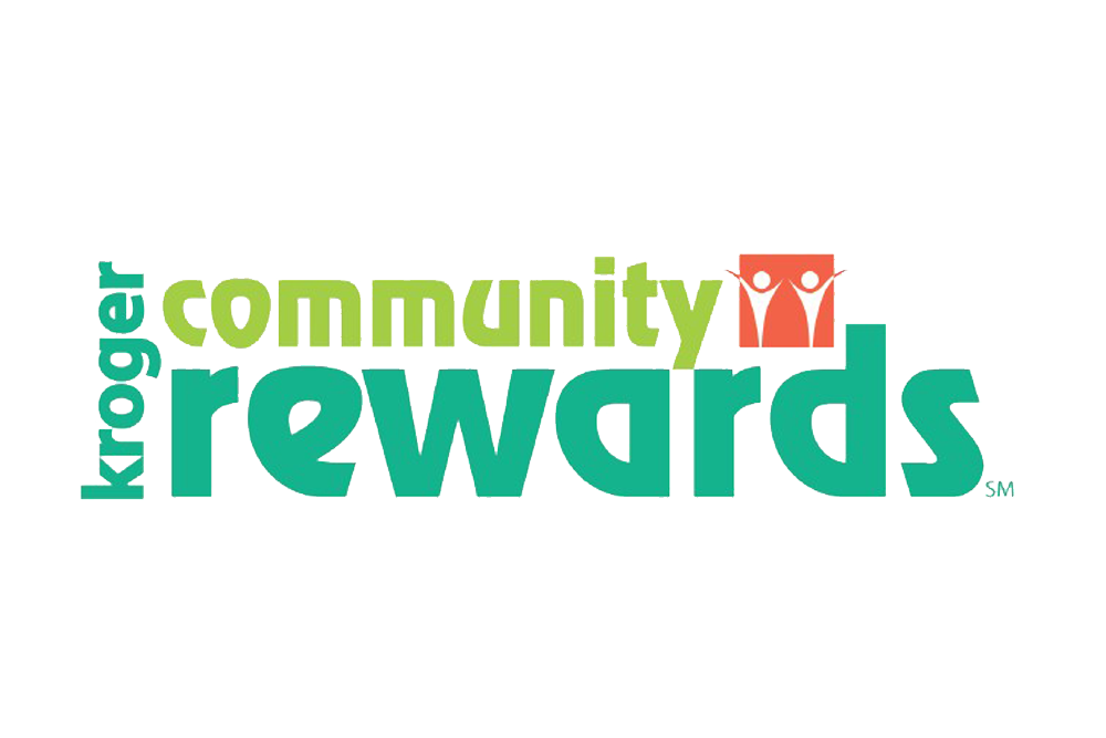 "Every time you swipe your Kroger Plus card, you can support the Falcons kids.   To sign up, register online at  krogercommunityrewards.com.  Sign in if you already have an online account. If you don't, click ""Sign up today"".  After signing in or registering, click ""Edit Kroger Community Rewards"" and put in your Kroger Plus number. Enter our number (TR706) or search for ""Downtown Ministries"". Select our name and click confirm."