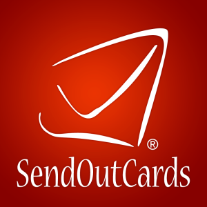 send_out_cards.2.png