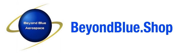 BeyondBlue.Shop