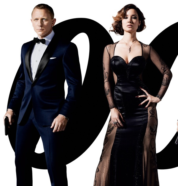 skyfall-movie-poster-crop.jpg