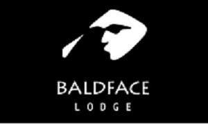 baldface lodge.jpg