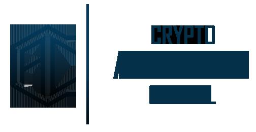 FAQ — Crypto Arbitrage Capital
