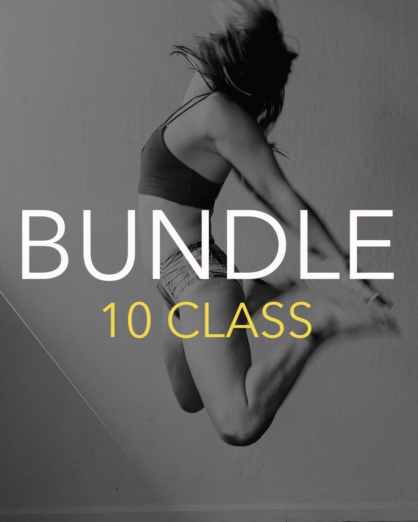 PRICING bundle 10 .jpg