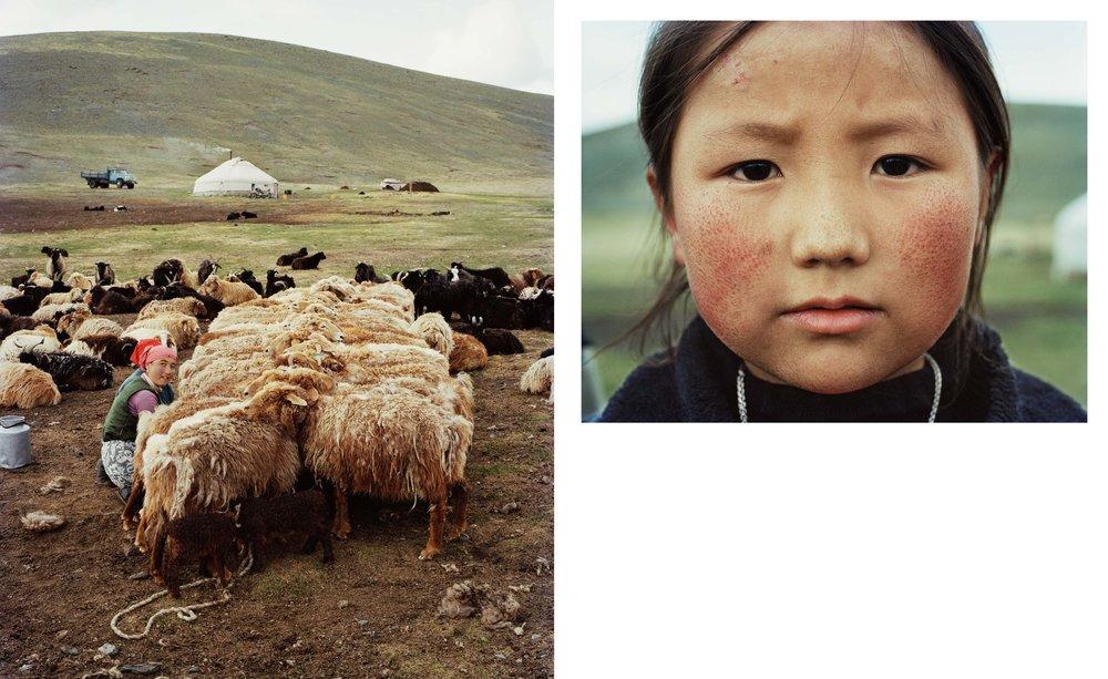 MONGOLIA_FINAL_JUN24_Page_048.jpg