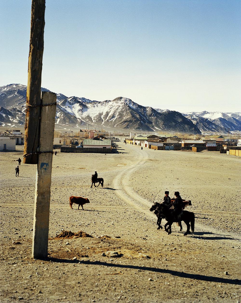 Mongolia_winter04_230_03b.jpg