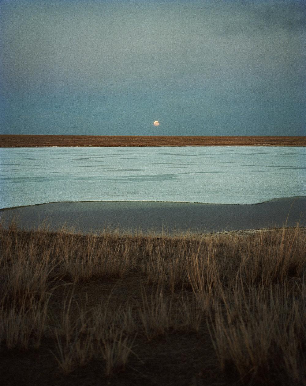 Mongolia_Spring-17_1061_15b-CA1-R4.jpg