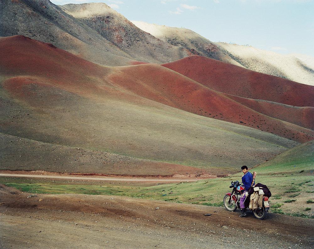 Mongolia-Summer01-02_14.jpg