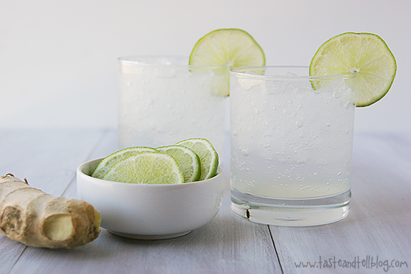 Ginger-Lime-Spritzer-recipe-taste-and-tell.jpg