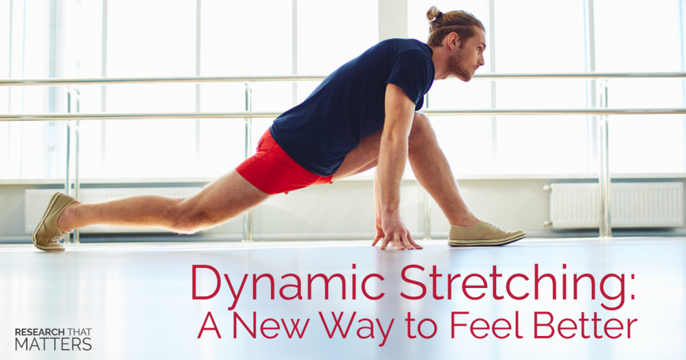 Dynamic Stretching A New Way to Feel Better - Rect.png