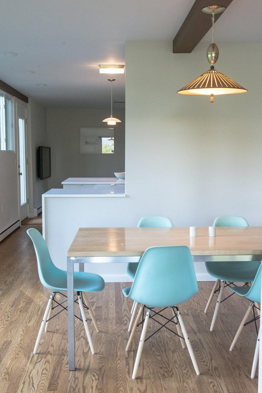 41 Cluett Dr_Dining Room-.jpg