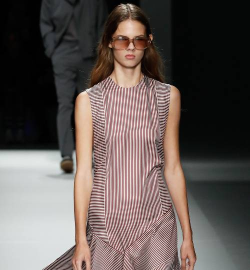 eyewear-sunglasses-trends-2019-274352-1544029252660-image.500x0c.jpg