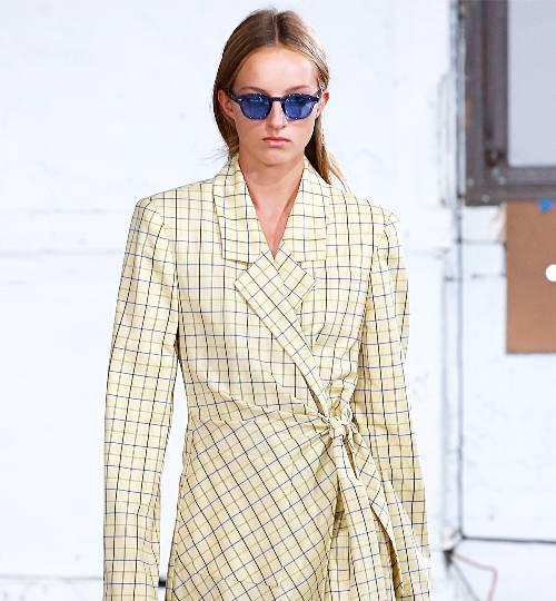 eyewear-sunglasses-trends-2019-274352-1544029253811-image.500x0c.jpg