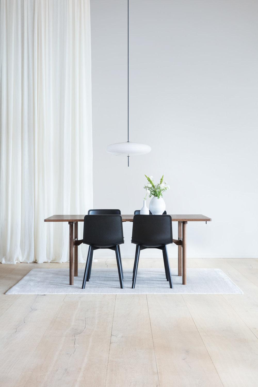 Fredericia_Furniture_19.09.17_9426-RT.jpg