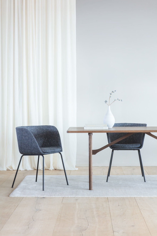 Fredericia_Furniture_19.09.17_9446-RT.jpg
