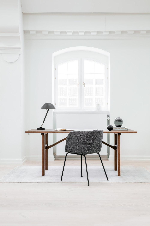 Fredericia_Furniture_19.09.17_9366-RT.jpg