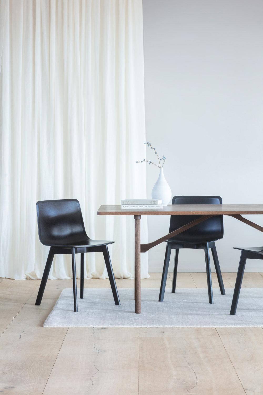 Fredericia_Furniture_19.09.17_9438-RT.jpg