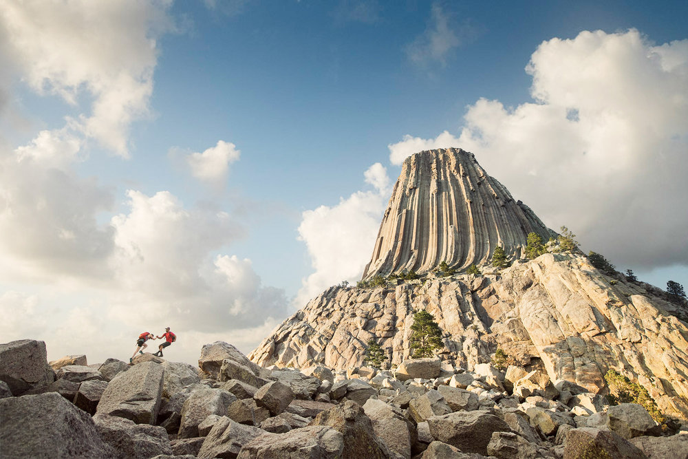Couple_Hiking_Comp-V4.jpg