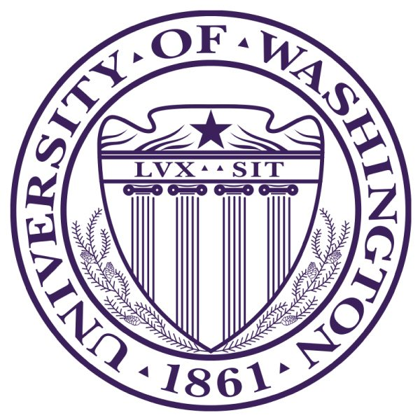 university-washington.jpg