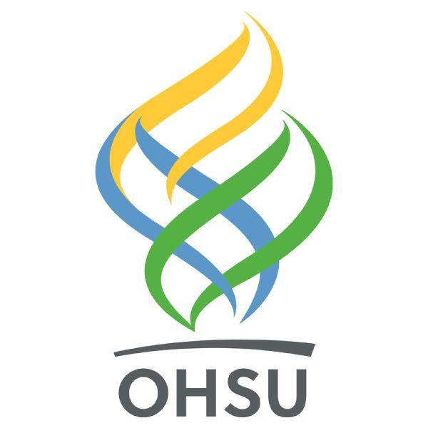 OHSU.jpg