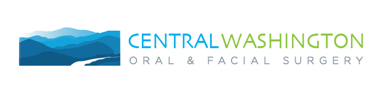 Oral Surgeon Wenatchee, WA | Central Washington Oral and Facial Surgery