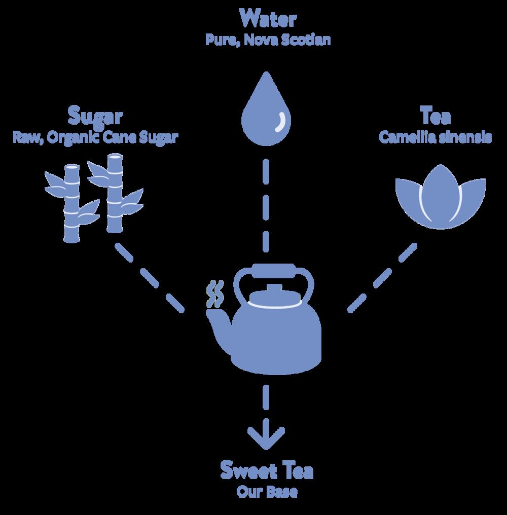 kombucha-brewing-process-1.png