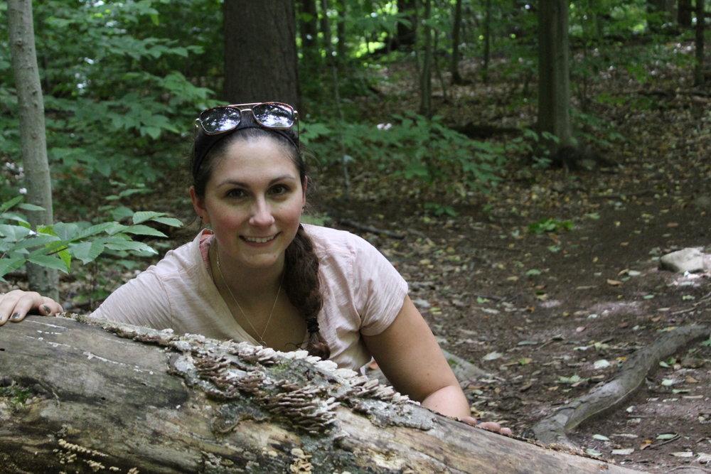 Me hiking.JPG