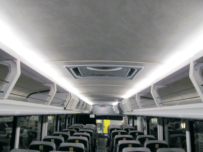 motor-coach-industries-.jpg