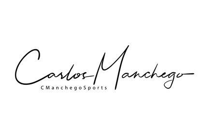 Carlos Machego Logo (1).jpg