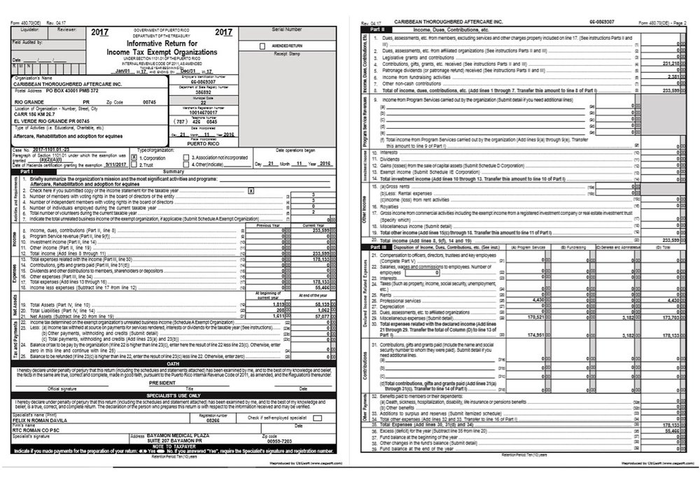 2017 - 990 Tax Return pp 1-2.jpg