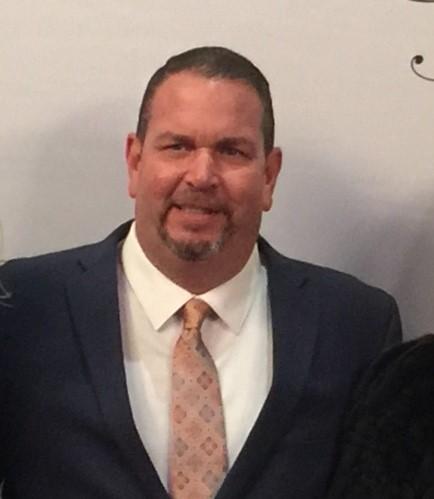 Eddie at 2018 Eclipse Awards