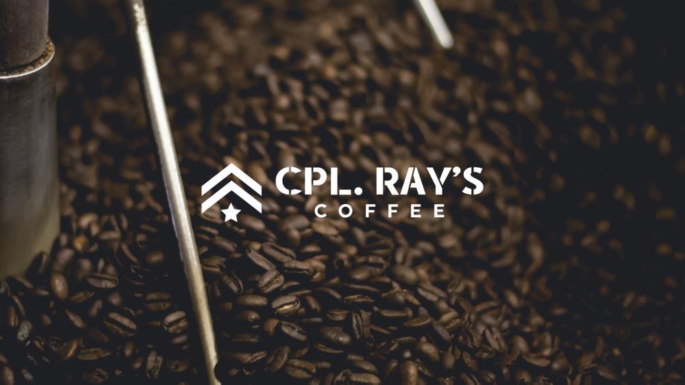 Brand MarkLogo Coffee@3x.png