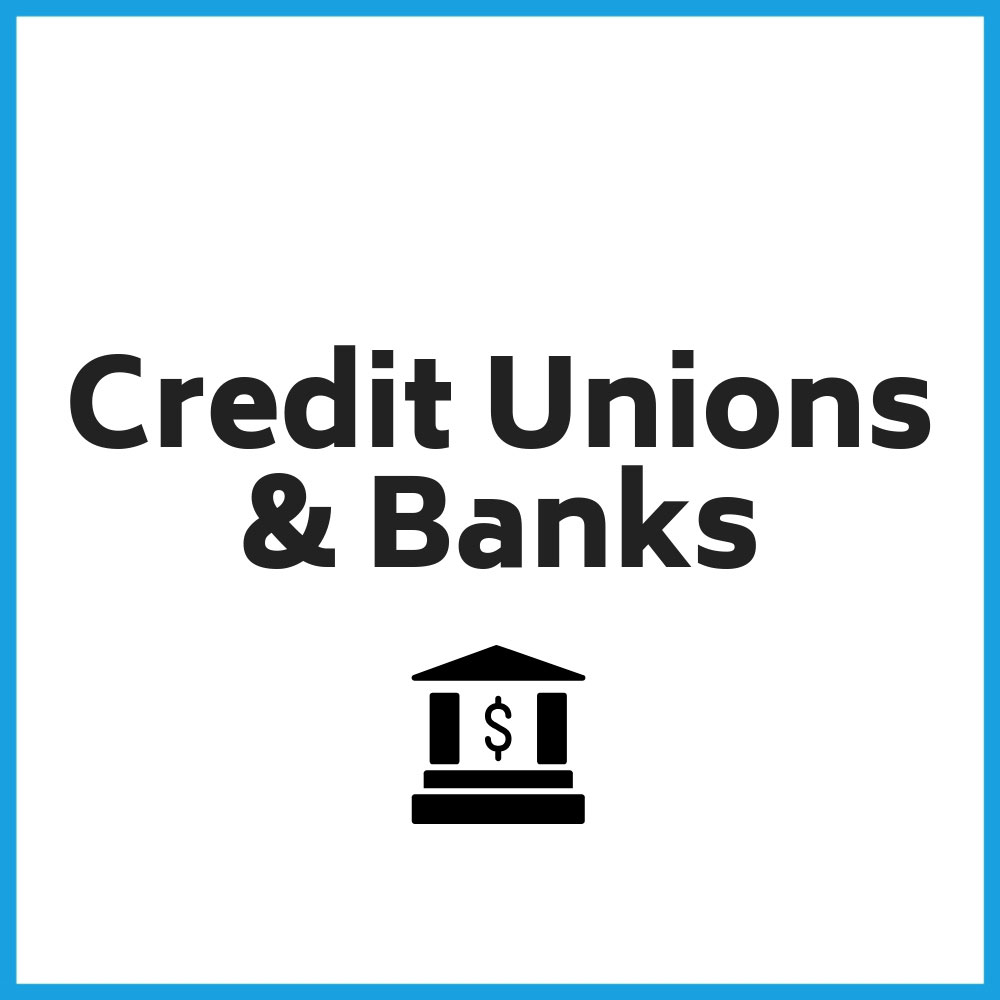 credit-unions-and-banks-tv-commercials.jpg
