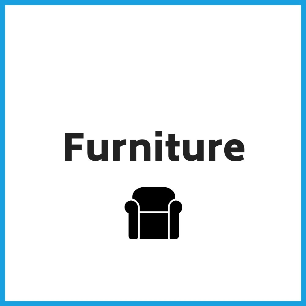 furniture-tv-commercials.jpg