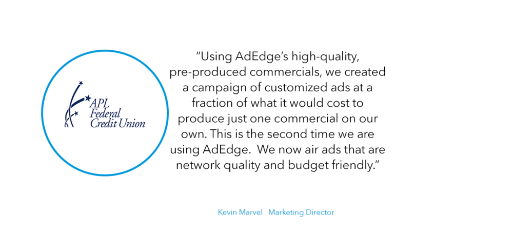 adedge6.png