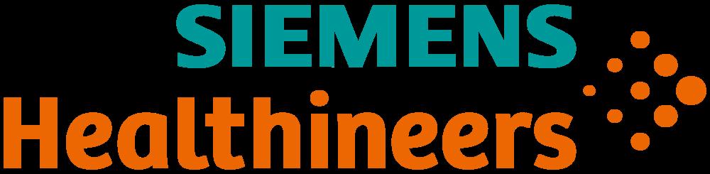 siemans-healthineers-logo.png