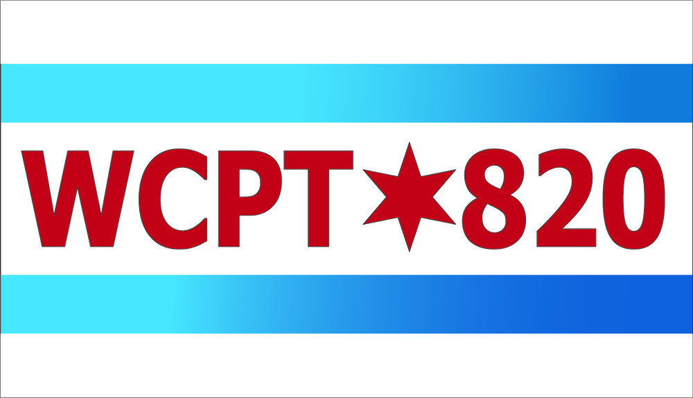 WCPT 820 Logo.jpg