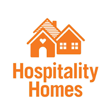 HospitalityHomes.png