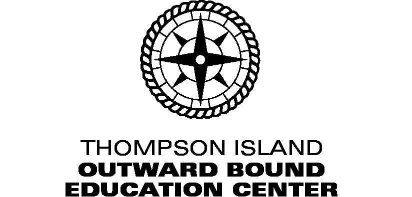 tiobs-logo-large.png