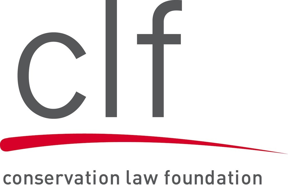 CLF_new_logo.jpg