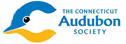 ct_audubon_logo.png