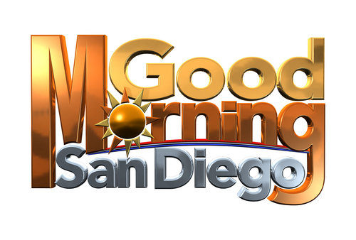 goodmorningsdlogo.jpg