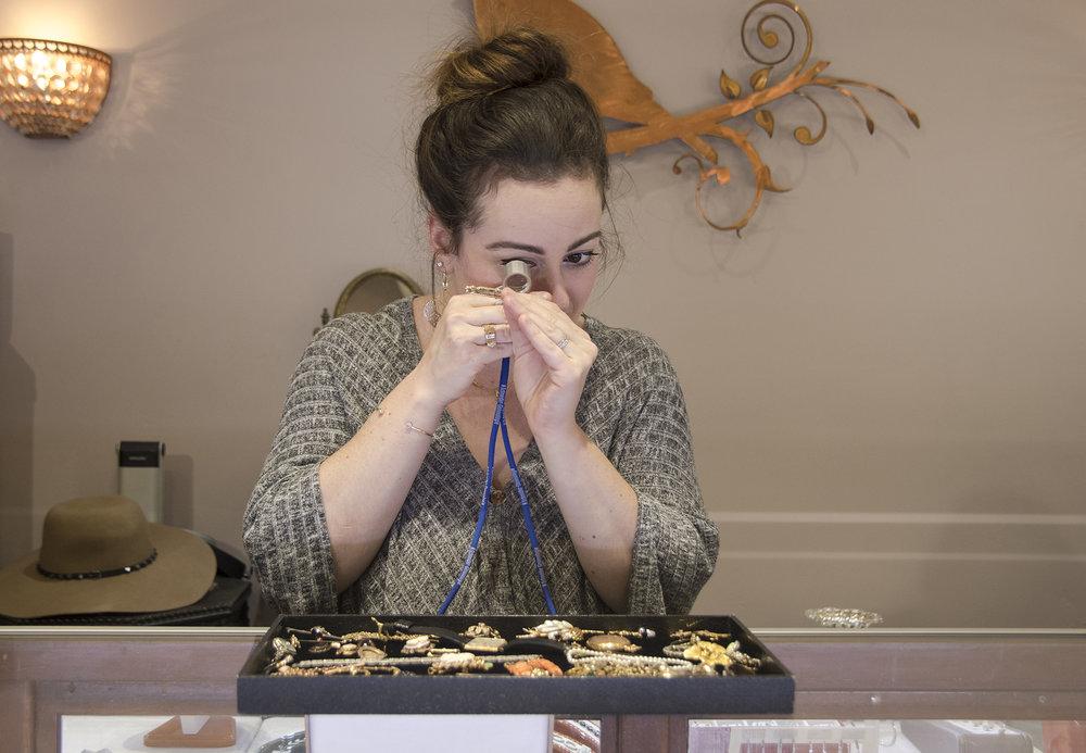 copper-canary-jewelry-appraisal.jpg