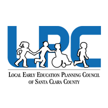 The Local Early Education Planning Council (LPC) is a collaborative association of representatives from the early care and education field, including parents, child care providers, businesses, and government.
