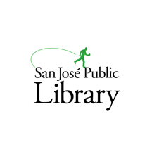 The San Jose Public Library enriches lives by fostering lifelong learning and by ensuring that every member of the community has access to a vast array of ideas and information. Standards and guidelines have been developed to enable our staff to consistently and effectively provide quality customer assistance. The SJPL mission remains constant, to create bright, beautiful, inviting libraries, to provide patrons with materials with high customer service, and support a floor staff that provides teachable moments regarding services, equipment, account management, programs, and all our available resources.