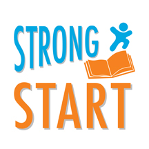Strong Start of Santa Clara County is a coalition of community leaders, individuals, and organizations committed to expanding access to high quality early learning opportunities for all children age 0 to 8 in Santa Clara County. High quality early learning opportunities support children's brain development, strengthen our schools, and more than pay for themselves through benefits to children, families and our community.