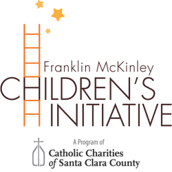 FMCI is a community partnership that supports children from cradle to career through: 1) Hub Schools; 2) Safe and Strong Neighborhoods; and 3) Economic Development.