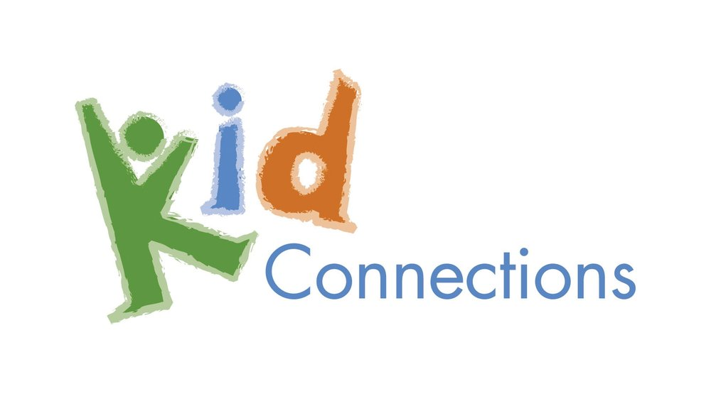 KidConnections Network (KCN) is a partnership between Behavioral Health Services Department (BHSD) and FIRST 5 Santa Clara County. This partnership provides a unique opportunity in leveraging FIRST 5 funding to provide Birth – 5 services throughout Santa Clara County.