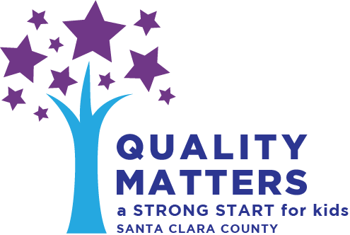 QUALITY MATTERS...a STRONG START for kids