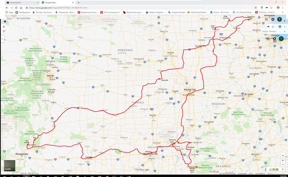 road trip map merge.jpg