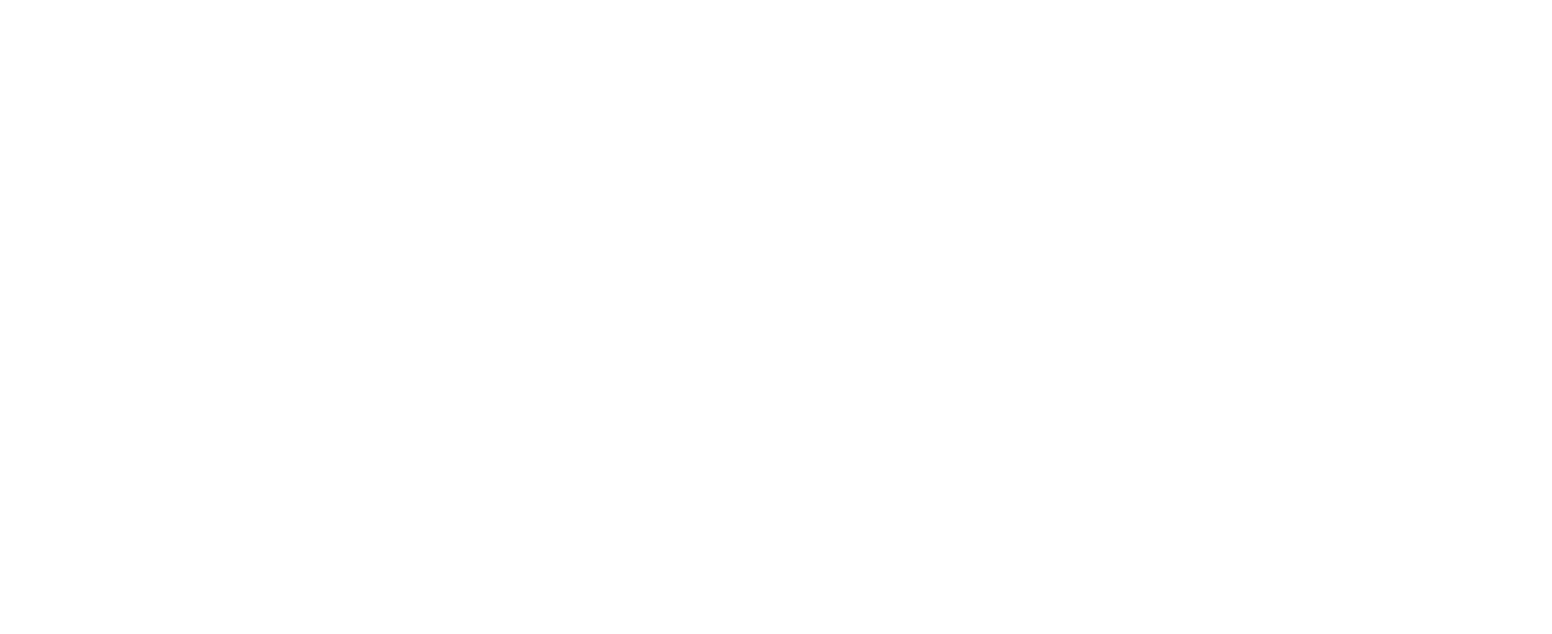 Visit the Submarine Hospitality Website